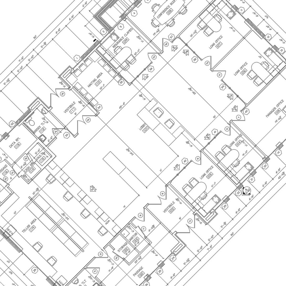 pump house design cj wallace engineering bradford pa Lift Station Schematic
